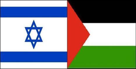 Décès d'un prisonnier palestinien : Israël accusé de l'avoir torturé à mort - Monde - MYTF1News   Revue de presse Sabattini   Scoop.it