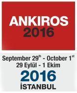 Entil is participating the Ankiros 2016 | Entil A.Ş. | Scoop.it