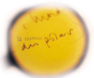 Littérature - La mémoire du polar | TICE & FLE | Scoop.it