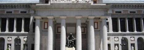 Museos para visitar online | ARTE, ARTISTAS E INNOVACIÓN TECNOLÓGICA | Scoop.it