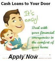 Remove Your Urgent Troubles Without The Pressure Of Paperwork   Loans For Parents   Scoop.it