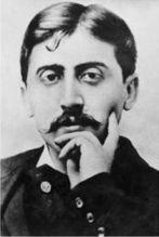 Marcel Proust : un livre offert pour deux achetés chez Grasset ! | Les livres - actualités et critiques | Scoop.it