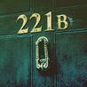 Benedict 221B