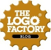 Logo Design Blog | The Logo Factor | Plagiarism | Scoop.it
