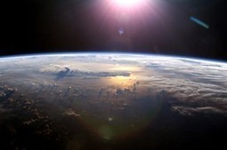 After Today, Humanity Will Spend The Rest Of 2013 Taking More Than The Earth Can Give | Planete | Scoop.it