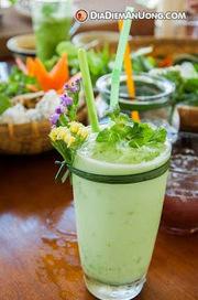 Ăn gì, ở đâu - Địa điểm ăn uống 20/11 tại Sài Gòn | lozi | Scoop.it