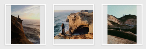iPhone Photographer Kevin Russ - Checking In | iPhoneography-Today | Scoop.it
