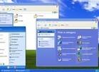 Windows completa 27 anos e é utilizado por mais de 90% dos brasileiros   Tecnologia descomplicada   Scoop.it