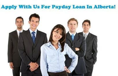 Small Business Loan Alberta- Smart Solution For Your Entire Fiscal Worries | Small Business Loans Alberta | Scoop.it