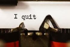 Teacher's resignation letter: 'My profession … no longer exists' | Higher Ed Reform | Scoop.it