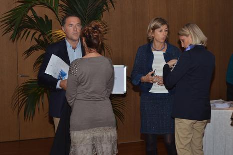 Intervention du cabinet ALTEEM sur Bordeaux | Conférences & Communication | Scoop.it