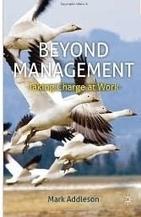 The Best-Kept Management Secret On The Planet: Agile | Open Innovation Performance | Scoop.it