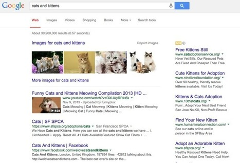 How to Use Image #SEO to Build an Unexpected Advantage | Content Strategy |Brand Development |Organic SEO | Scoop.it