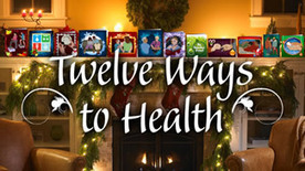 CDC - Family Health - Holiday Health and Safety Tips | Health promotion. Social marketing | Scoop.it