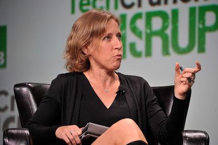 Pourquoi Google veut aussi devenir fournisseur d'accès à Internet | Googlocracy | Scoop.it