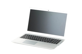Purism seeks funding for 15-inch free software Linux laptop | Linux and Open Source | Scoop.it