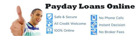 Payday Tree - Finances Without Collateral | Payday Tree- Payday Loans Online in Canada with Instant Approval | Scoop.it