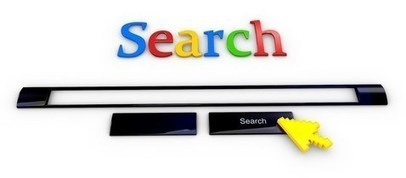How can you use Personal Search Engine? Follow the Simple Steps   Just 3 steps to create your personal search engine   Scoop.it