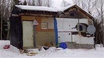 La ONU examinará el trato que da Canadá a los indígenas | Políticas Públicas y Derechos Pueblos Indígenas | Scoop.it