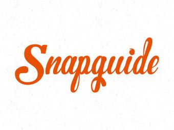 En la nube TIC: Crear sencillos tutoriales de paso a paso con #Snapguide | Al calor del Caribe | Scoop.it