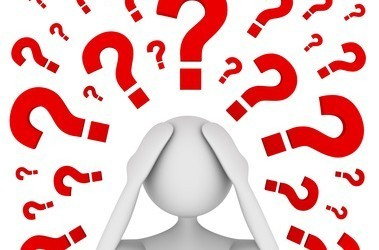 Quels sont les vaccins contre-indiqués chez les personnes atteintes de déficit immmunitaire ? | AtouSante | Anatomie | Scoop.it