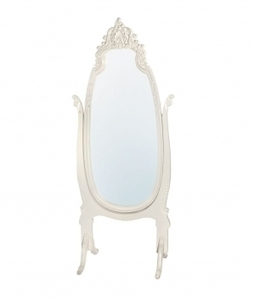 Mirrors - La Maison Chic - The French Furniture, Mirrors, Lighting & Accessories Specialists | Mirrors - La Maison Chic | Scoop.it