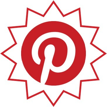 Pinterest – 5 Tips to Get Your Brand's Pins Repinned | Susan's Social Media News | Scoop.it