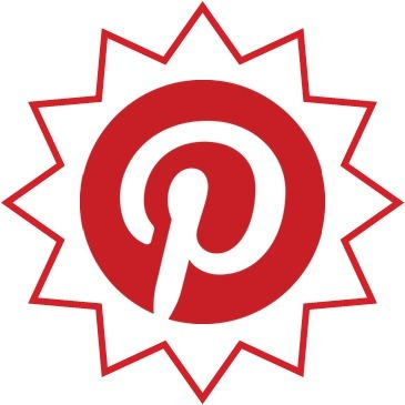 8 Pinterest Tips for Your Business Boards | Crazy Dreamers Do | Susan's Social Media Art Revolution | Scoop.it