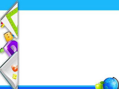 Скачать бесплатно школьный шаблон для презентаций   ProPowerPoint.Ru. Уроки. Бесплатные шаблоны и темы PowerPoint   פוטושופ   Scoop.it