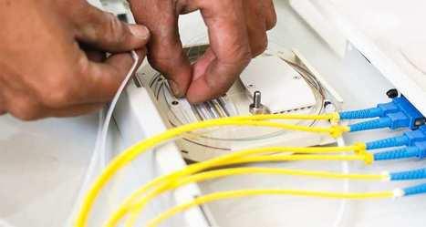 Vitis, nouveau «telco» pour les zones rurales | Actu télécom | Scoop.it