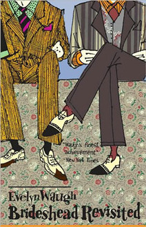 The 10 Best LGBT Romances in Literature | Library world, new trends, technologies | Scoop.it