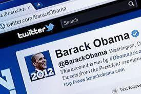 Les réseaux sociaux : Nouveaux influenceurs politiques ? | Les médias et la politque | Scoop.it