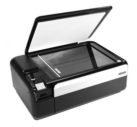 Printers On  Sale | Used Copiers For Sale | Scoop.it