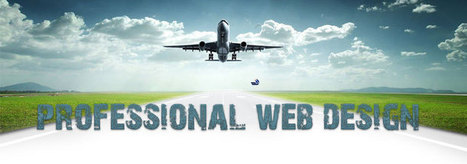 Get affordable web designing services by iFutureVisio | IFutureVision | Scoop.it