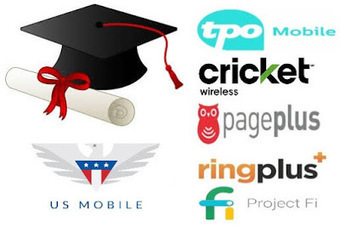 Best Cell Phone Plans For College Students | Best Cell Phone Plans 2014 | Scoop.it