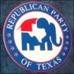Texas Republican Party Seeks Ban on Critical Thinking | The Global Village | Scoop.it