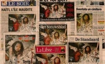 USA: vietato vendere senza autorizzazione le foto trovate su Twitter - PrimaDaNoi.it | Fotografia | Scoop.it