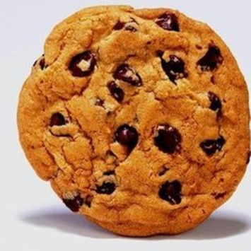 YouTube Experimenting with 'No Ads' Cookie...For Fun? | YouTube Tips and Tutorials | Scoop.it