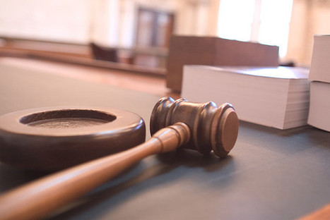 Prevaricato en Colombia: en qué consiste este delito y cuáles son las penas - Colombia Legal Corporation | Derecho Colombiano | Scoop.it