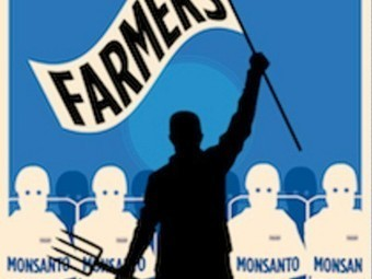 Organic Family Farmers Appeal District Court's Dismissal of Monsanto Lawsuit | Vertical Farm - Food Factory | Scoop.it