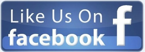 How to Increase Your Local Business Facebook Reach in Minutes a Day | Facebook Daily | Scoop.it