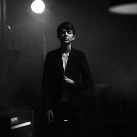 Madeon's 'Adventure' debuts at No. 1 on Billboard's Top Dance/Electronic Albums | DJing | Scoop.it