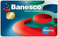 Banesco aumentó límite diario en compras y consumos con tarjetas de débito | BanescoBlog | VENEZUELA POLITICA | Scoop.it
