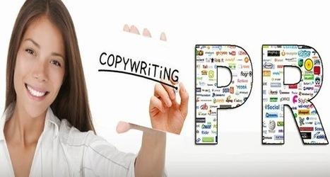 Viết bài PR cho doanh nghiệp | KDC Mỹ Hạnh Hoàng Gia | Scoop.it