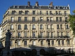 www.wakilist.com:Baisse des prix de l'immobilier: une bonne nouvelle pour l'économie | Location Immobilière de vacance | Scoop.it