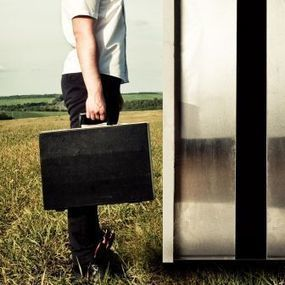 Your Elevator Pitch Stinks. Here's How to Fix It | marketing tips | Scoop.it