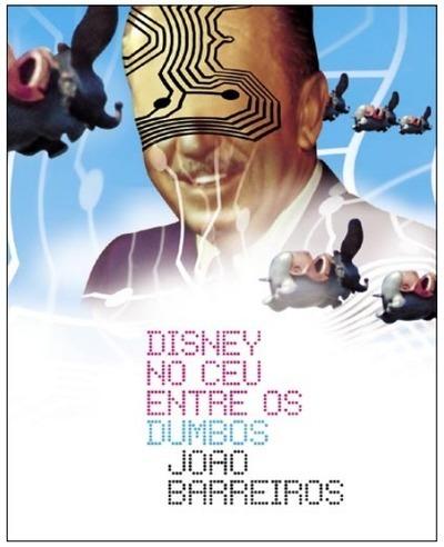 Intergalacticrobot: Disney no Céu entre os Dumbos | Ficção científica literária | Scoop.it