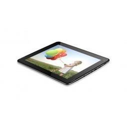 Tablette tactile : PIPO MAX M6pro GPS - 9.7 pouces | Tablettes tactiles | Scoop.it