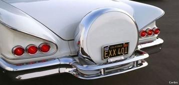 Le «Pic automobile» est arrivé | Social Network for Logistics & Transport | Scoop.it