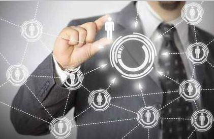 La révolution numérique : bénédiction ou calamité pour les assureurs ? | Numérique et assurance | Scoop.it